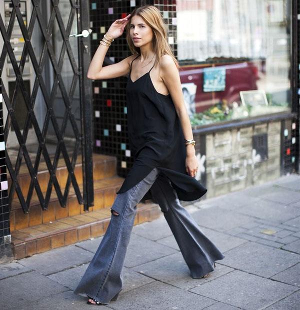 vestido_com_calca_sobreposicoes_verao_17