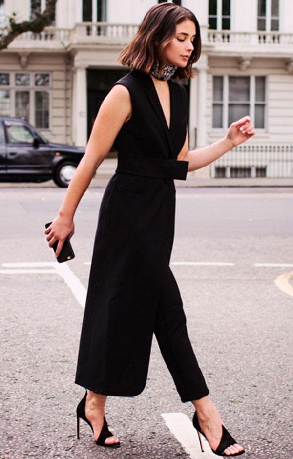 vestido_com_calca_sobreposicoes_verao_17_street_style2