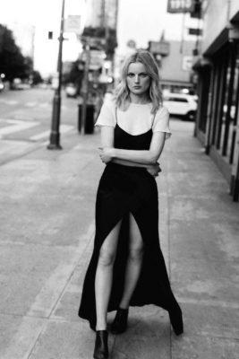 vestido_com_tee