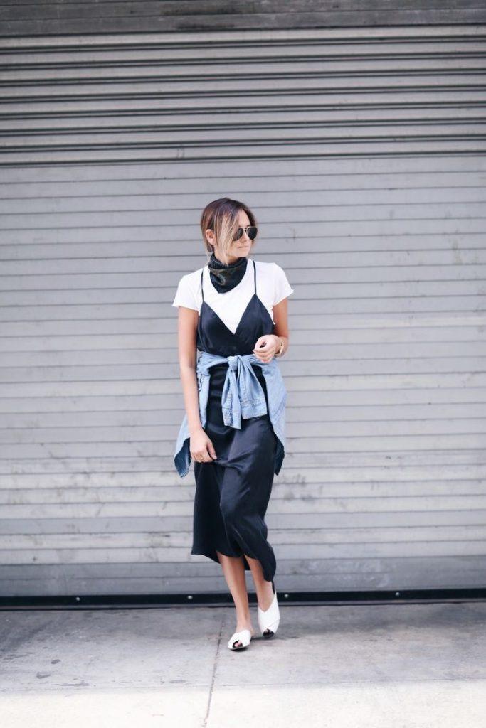 vestido_slip_dress_tee_por_alessandra_faria