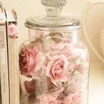 Trend home: a energia do rosa na decoração!