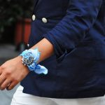 4 formas de usar lenços no verão!