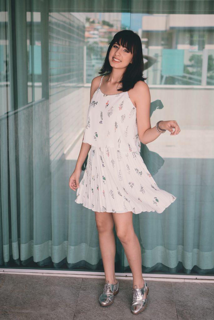 http://alessandrafaria.com/2012/11/para-se-inspirar-vestido-solto/10