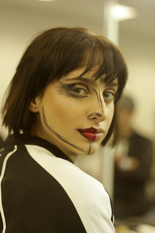maquiagem_doiselles-minas-trend-19edicao_beleza_por_ricardo_dos_anjos-3