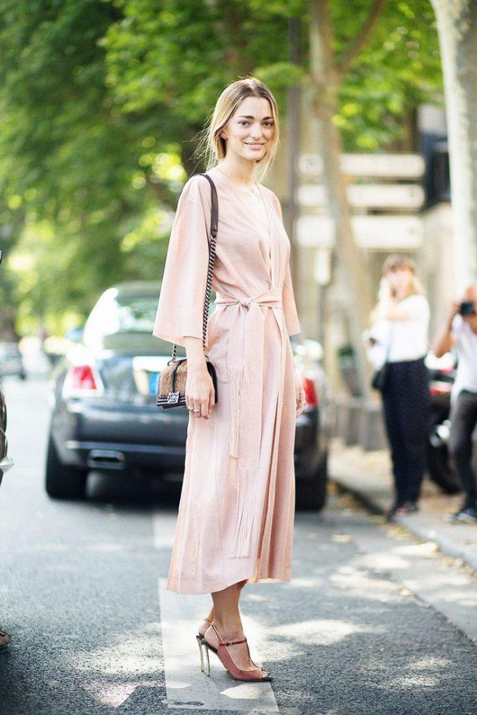 outubro_rosa_quartz_street_style_por_alessandra_faria2