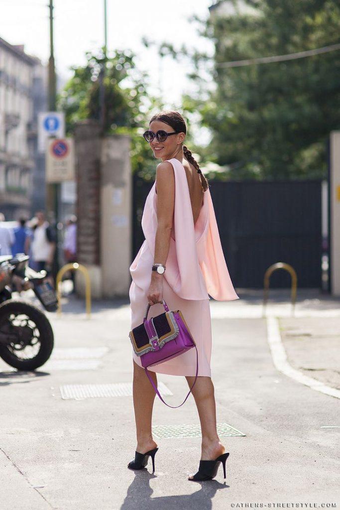 outubro_rosa_quartz_street_style_por_alessandra_faria3