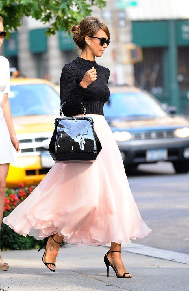 outubro_rosa_quartz_street_style_por_alessandra_faria8