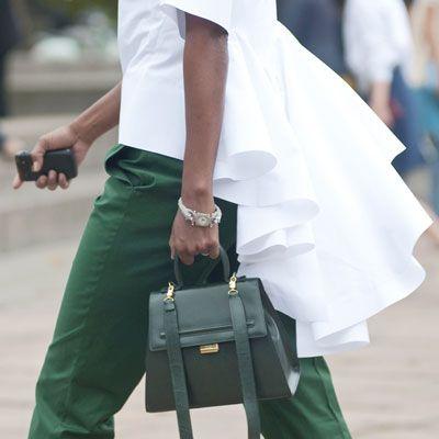 pantone-fashion-color-report-primavera-verao-2017-cores_kale_green