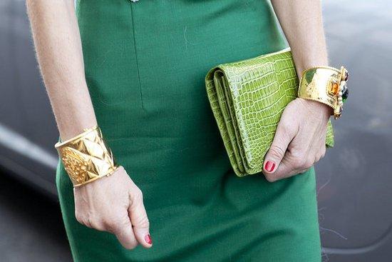 pantone-fashion-color-report-primavera-verao-2017-cores_kale_green5