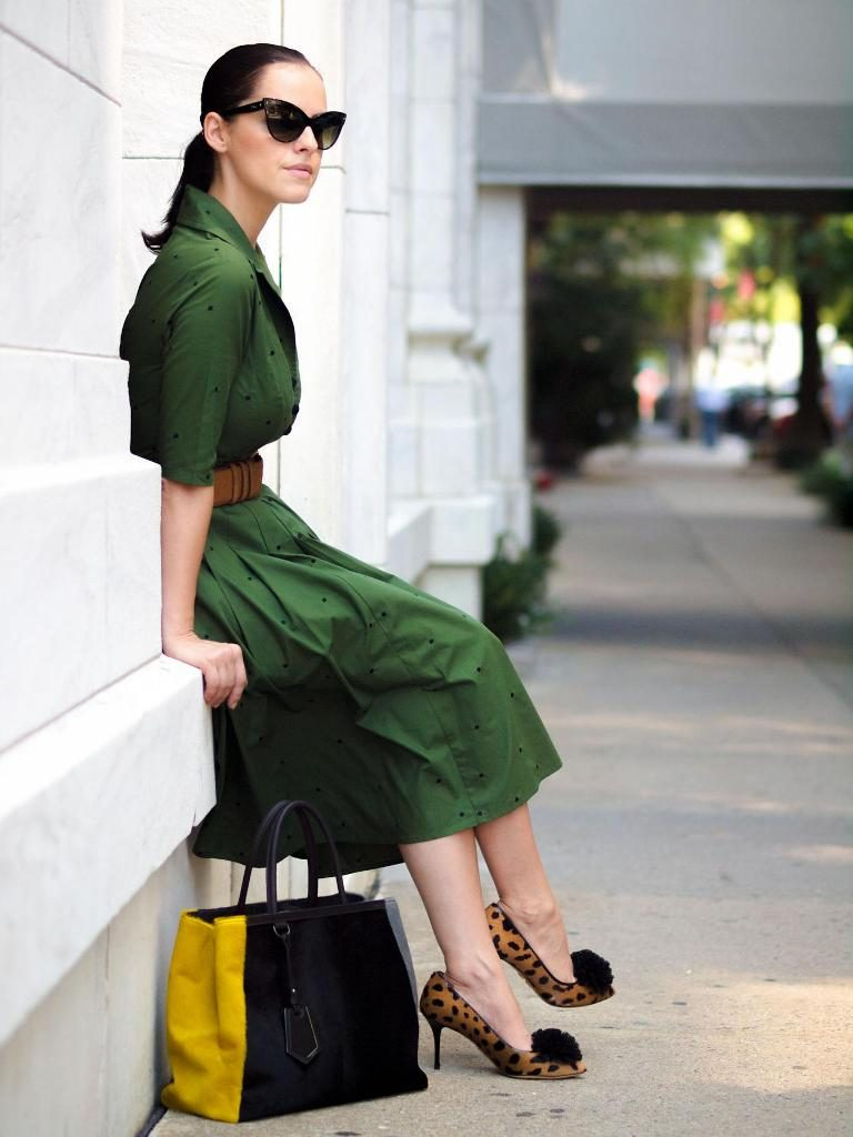 pantone-fashion-color-report-primavera-verao-2017-cores_kale_green7