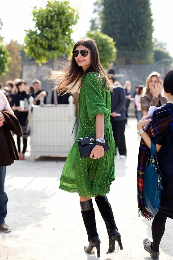 pantone-fashion-color-report-primavera-verao-2017-cores_kale_green8