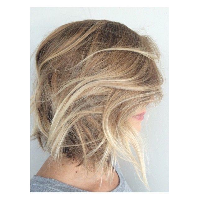 Corte_de_cabelo_curto