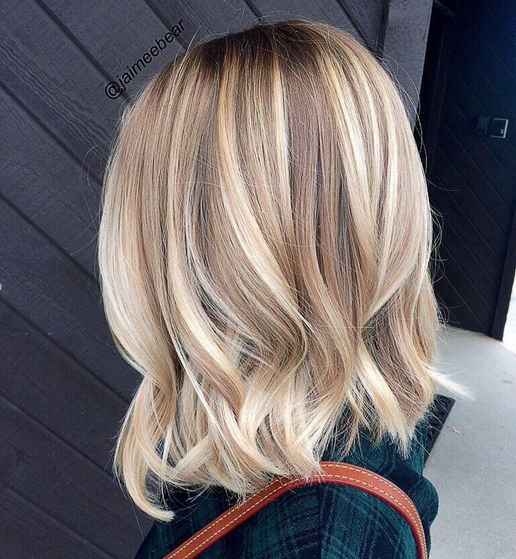 Corte_de_cabelo_curto8