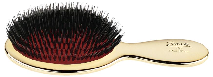 escova_ideal_para_seus_cabelos5