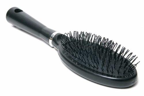 escova_ideal_para_seus_cabelos8