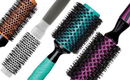 escova_ideal_para_seus_cabelos9