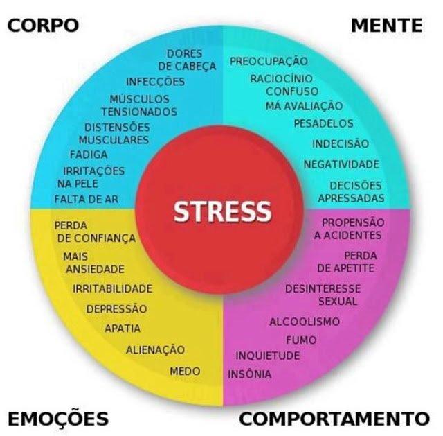 estresse_emocional_como_afeta_sua_saude_e_seu_casamento3
