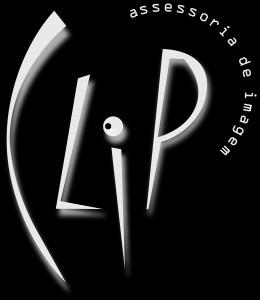 logo_clip_imagem