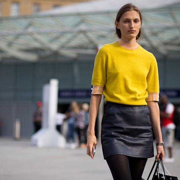 pantone-fashion-color-report-primavera-verao-2017-primrose_yellow