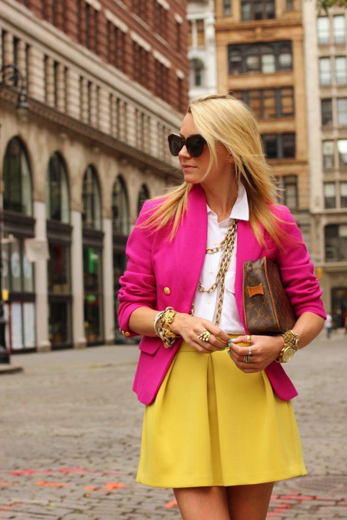 pantone-fashion-color-report-primavera-verao-2017-primrose_yellow12