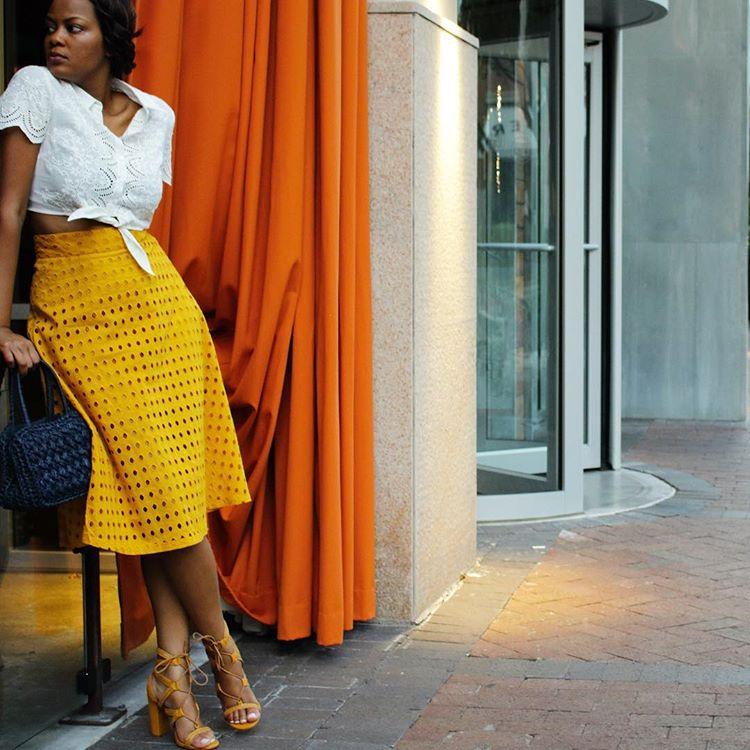 pantone-fashion-color-report-primavera-verao-2017-primrose_yellow3