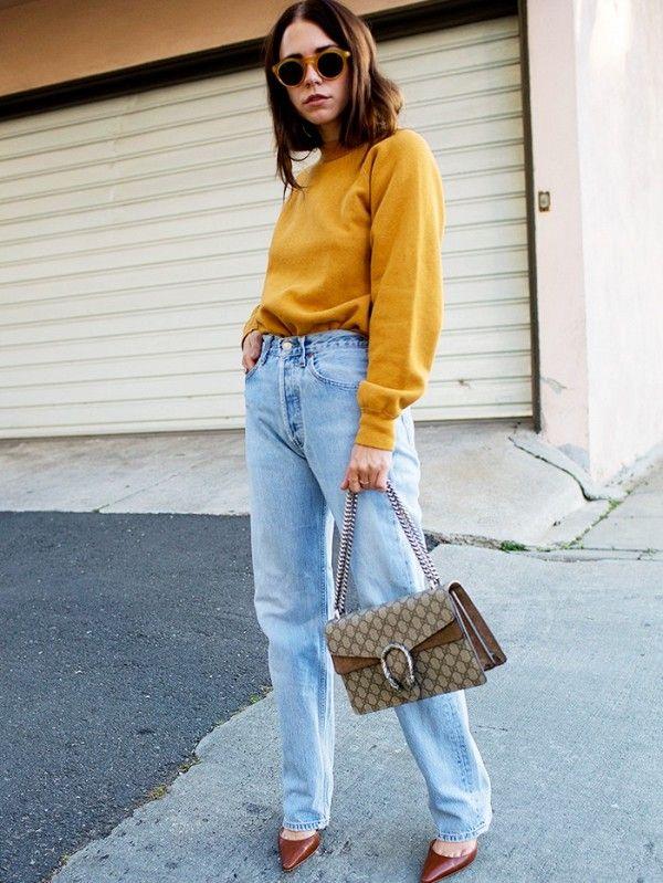 pantone-fashion-color-report-primavera-verao-2017-primrose_yellow7