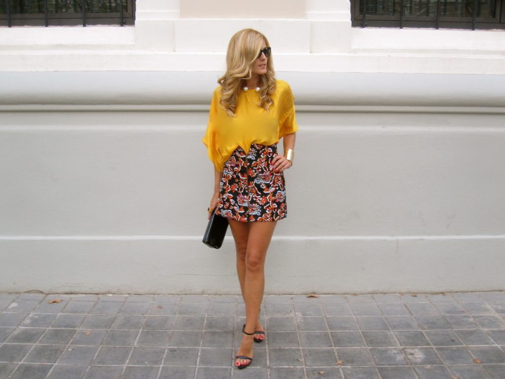 pantone-fashion-color-report-primavera-verao-2017-primrose_yellow8