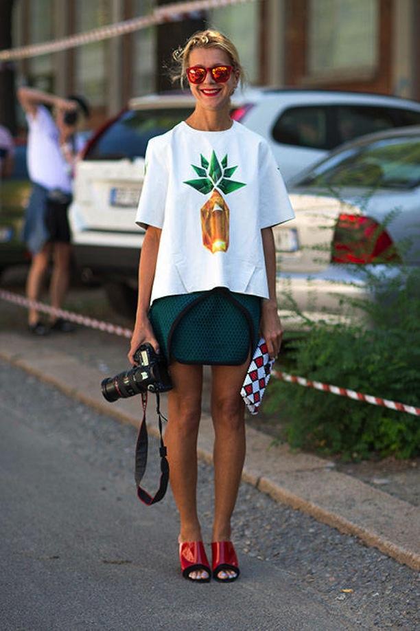 pineapple_print_mania_street_style-por_alessandra_faria