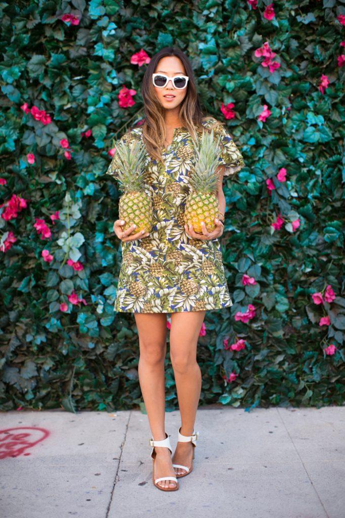 pineapple_print_mania_street_style-por_alessandra_faria11
