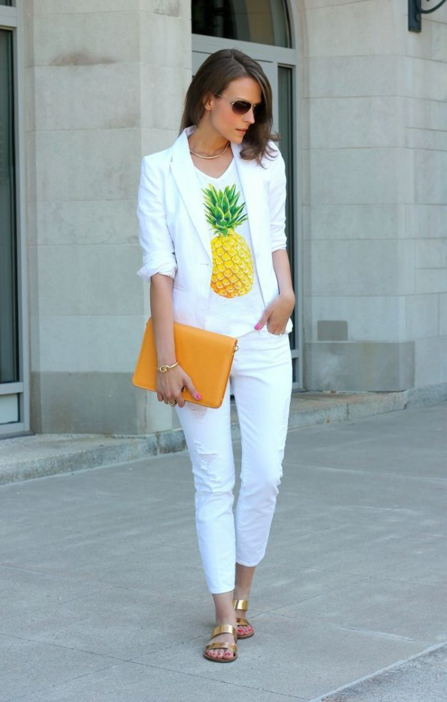 pineapple_print_mania_street_style-por_alessandra_faria5