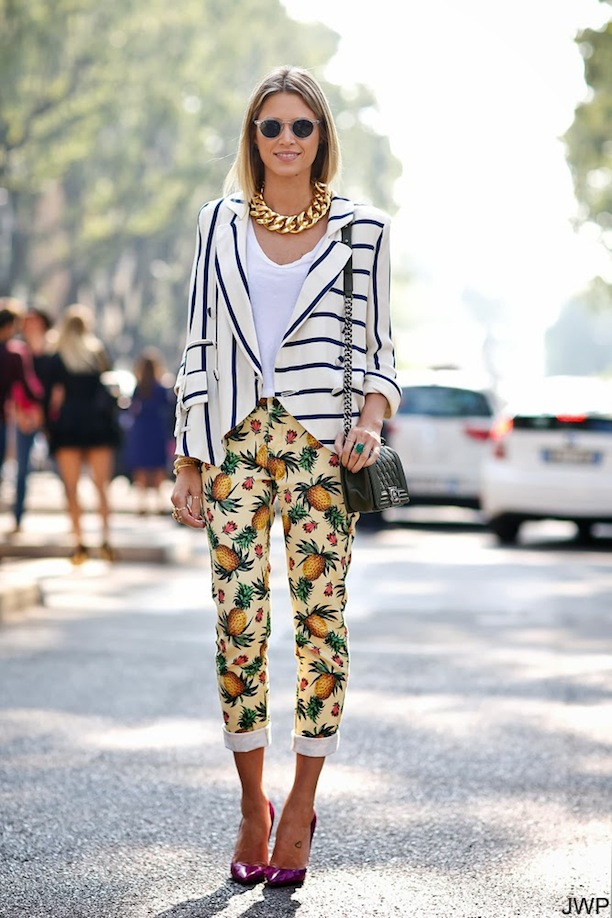 pineapple_print_mania_street_style-por_alessandra_faria9
