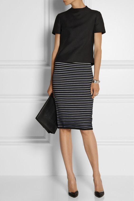 saia_listrada_striped_skirt_street_style13