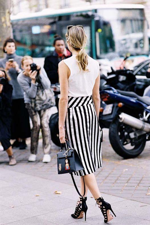 saia_listrada_striped_skirt_street_style6