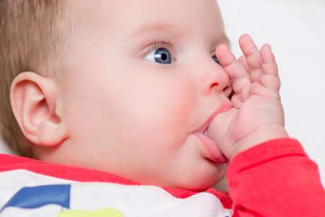 denticao_infantil-_sequelas_da_chupeta_e_tratamentos_possiveis1