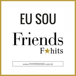 eusoufriends-2