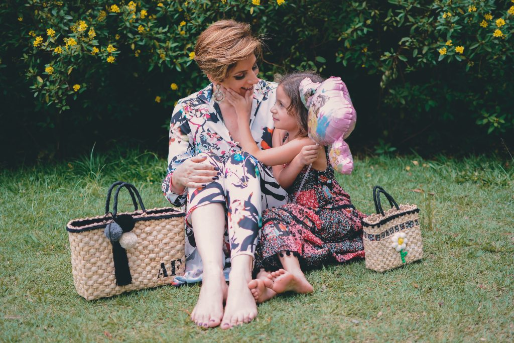 photoshooting_no_parque_mãe_e_filha