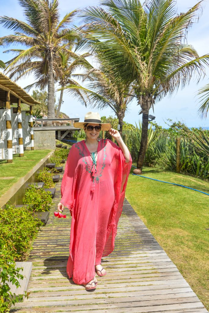 kaftan_look_do_dia_praia_de_pipa2