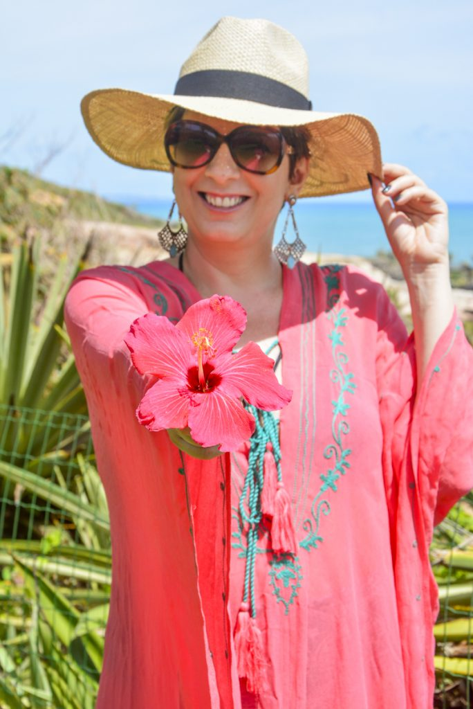 kaftan_look_do_dia_praia_de_pipa