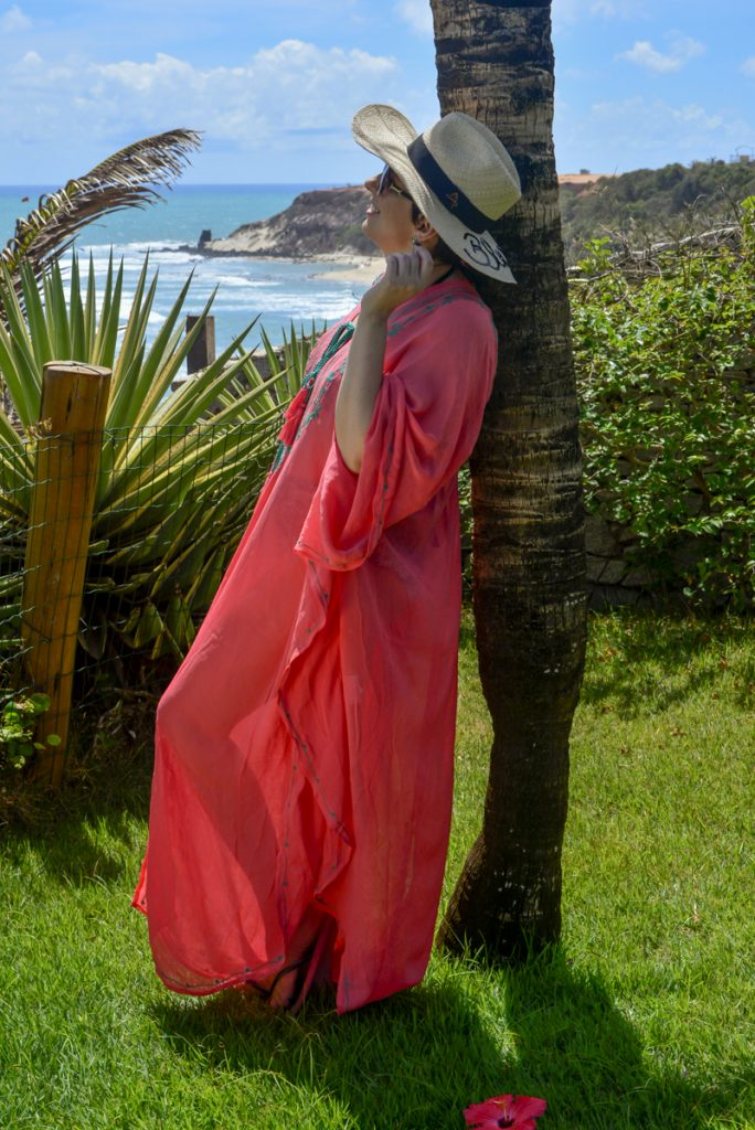 kaftan_look_do_dia_praia_de_pipa3