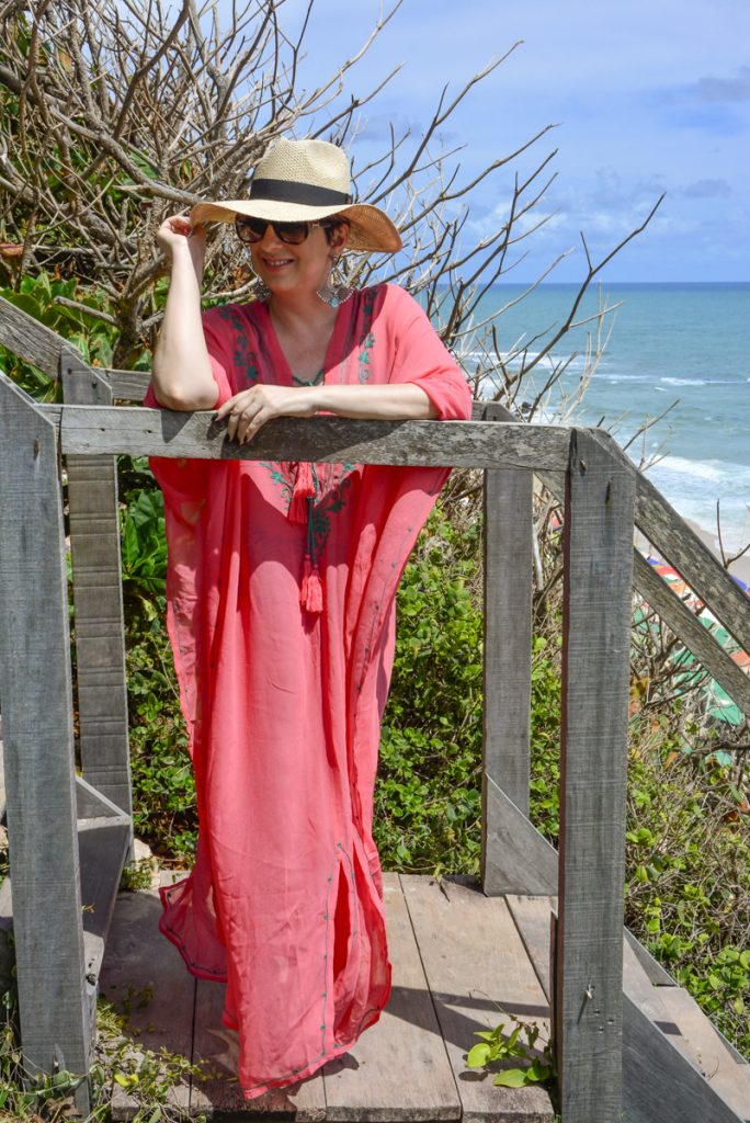 kaftan_look_do_dia_praia_de_pipa5