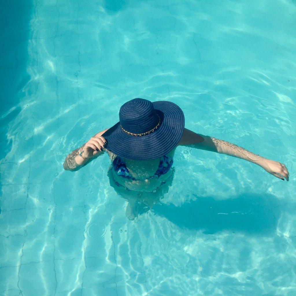 chapéu_de_praia
