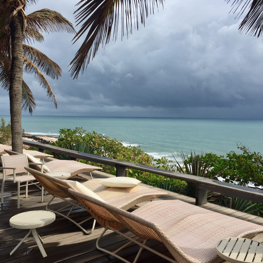 onde_se_hospedar_na_praia_de_pipa_por_alessandra_faria