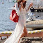 Beach party: saídas de praia glamourosas!