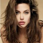 cabelos_longos_com_camada2