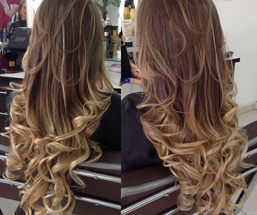 cabelos_longos_com_camada_e_cachos_na_ponta