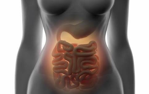 intestino_preguicoso_inchaco_abdominal_atrapatalha_a_dieta_de_emagrecimento