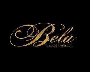 logo_bela_clinica_medica