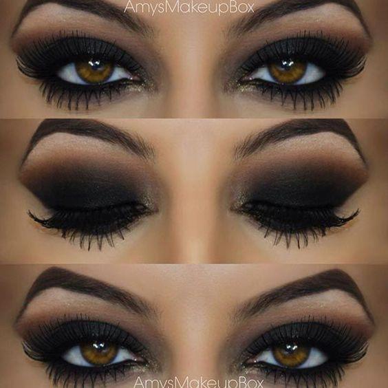 maquiagem_para_olhos_grandes
