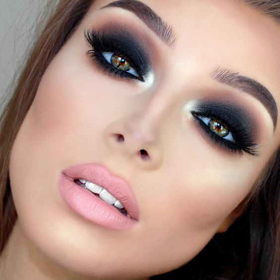 maquiagem_para_olhos_grandes2