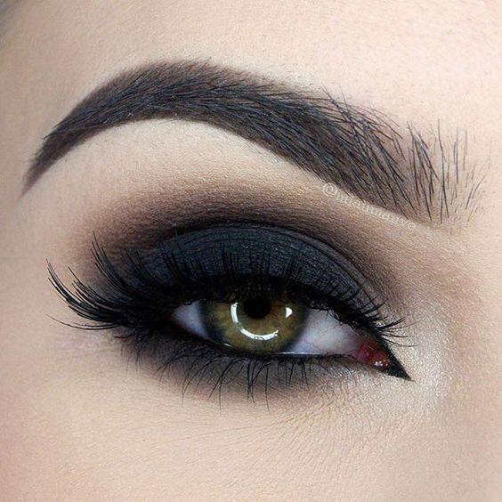 maquiagem_para_olhos_grandes3
